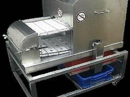 Машина для удаления косточек для сливы, абрикоса 288 кг/час