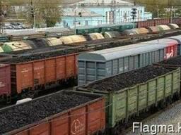 Международные железно-дорожные перевозки из/в стран СНГ - фото 2