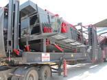 Мобильные дробильные установки General 03/250-350т/час - фото 3