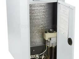 Напольный газовый котел высшего качества! - фото 6