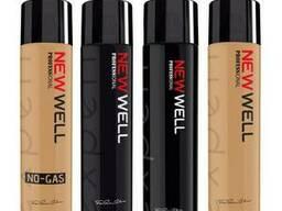 New Well Hair Spray - New Well Лак для волос