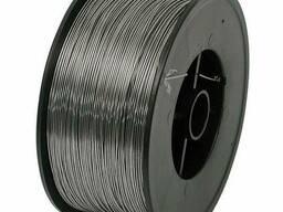 Ниобиевая проволока 5 мм НбЦ ТУ 48-4-316-74