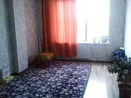 Очень Срочно!!!Продам 1-комнатную квартиру с евроремонтом!!!