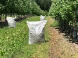 Органическое удобрение компост из куриного помёта GoodYield - фото 7