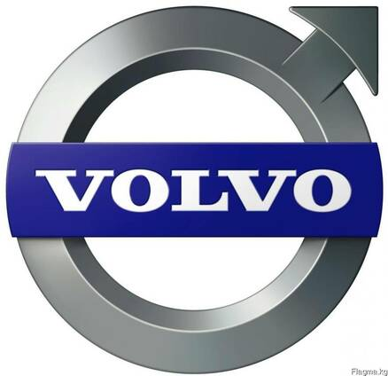 Оригинальные запчасти Volvo и Thermo King
