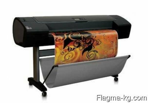 Осуществляем ремонт любой печатающей и режущей техники