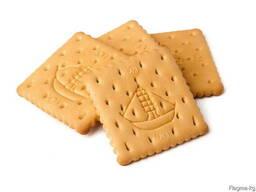 Печенье затяжное в ассортименте - фото 2