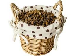 Перга пчелиная / Beebread
