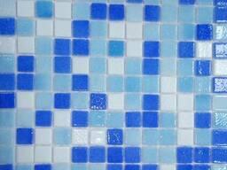 Плитка «Мозаика» для бассейна, Astralpool (Испания)