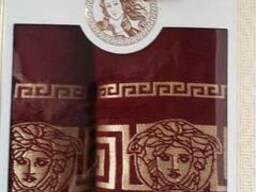 Полотенца в комплектах, отдельно и сток - фото 6