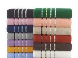 Полотенца в комплектах, отдельно и сток - фото 8
