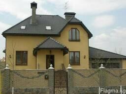 Построим вам дом