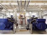 Предлагаю продукцию ведущих Украинских заводов по выпуску электродвигателей! - фото 4