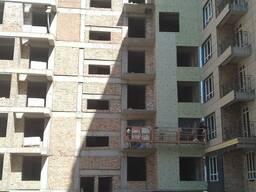 Продам квартиру в элитном доме в м-н Кок-Жар!!!!!!!!!!!!!