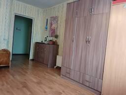 Продаётся 2-х комнатная квартира с. Пригородное ул. Юбилейная