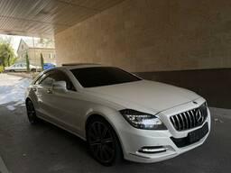 Продаю авто Mersedes - Benz