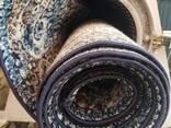 Профессиональная Чистка ковров - фото 1
