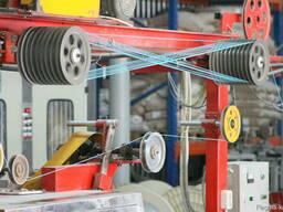 Производство медной кабельно-проводниковой продукции - фото 2