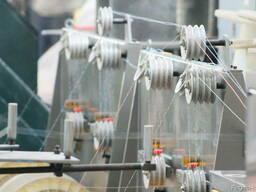 Производство медной кабельно-проводниковой продукции - фото 5