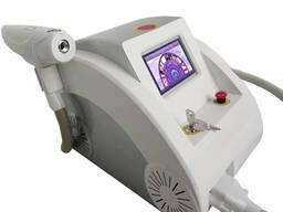 Ремонт лазеров для удаления татуажа и тату
