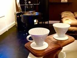 Ростер для Обжарки Кофе - фото 2