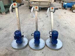 Роторные машинки для мойки ковров Бишкек из Турции