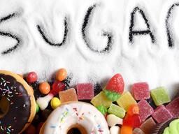 Сахар Тростниковый, Сахар Свекловичный (Бразилия - Украина)