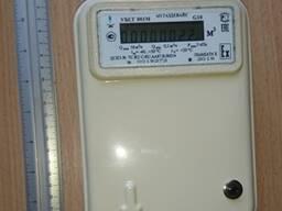 Счетчик газа УБСГ 001М G10