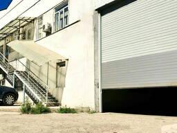 Сдается помещение под склад или производство 325 м2