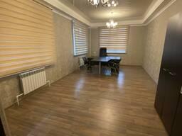 Сдаётся помещение под офис 68 м2, с ремонтом на долгий срок. Город ОШ!