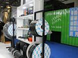 Система капельного орошения Drip Irrigation Systems - фото 1