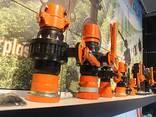Система капельного орошения Drip Irrigation Systems - фото 7