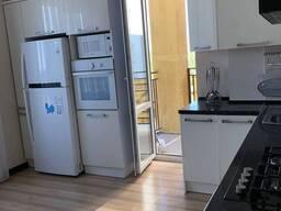 Срочно продам 2-х комнатную квартиру элитного класса!!!!!!!!