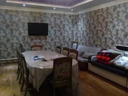Срочно продам благоустроенный дом со всеми удобствами!!!