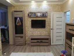 Срочно!!!!Продам шикарную квартиру с евроремонтом и мебелью!