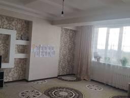 Срочно!!! Продаю 3-х комнатную квартиру с евроремонтом!!!!!