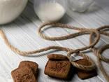 Sugar biscuits in range - фото 1
