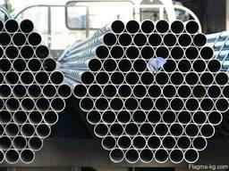 Трубы чугунные (С ЦПП, Без ЦПП) 250 мм ТЧК ГОСТ 9583-75