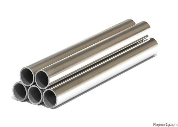 Трубы чугунные (С ЦПП, Без ЦПП) 80 мм ТЧК ГОСТ 6942-98