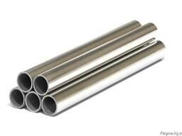 Трубы чугунные (С ЦПП, Без ЦПП) 80 мм ТЧК ГОСТ 6942-98 - фото 1