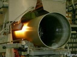 Трубы GRP DN-600мм/PN-10атм/SN-10000 Н/м2 - фото 3