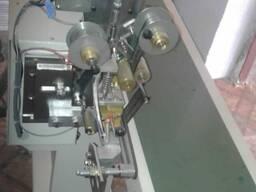 Упаковочное оборудование - photo 2