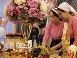 Аренда посуды Бишкек - photo 1