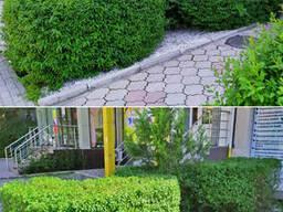 Ваш Садовник. Стрижка и обрезка деревьев, кустарников - photo 4