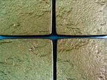 Биз (TPU) термо-полиуретан көктөрүн кооз жасалма таш үчүн га - фото 2