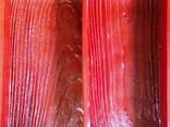 Биз (TPU) термо-полиуретан көктөрүн кооз жасалма таш үчүн га - фото 5