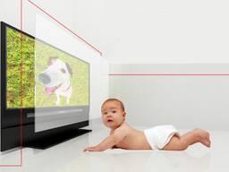 Защитный экран для телевизора. . Изготовим под заказ