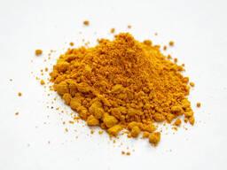 Железо хлорид (III) FeCl3 40 % шести водного