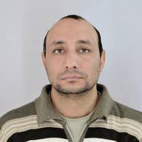 Джураев Сабир