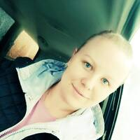 Шахудина Ярослава Михайловна